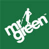 Customer Service Specialist Danish - Flyt til Sliema, Malta - Mr. Green - Odense