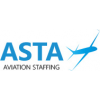 Aviation Staffing Ltd