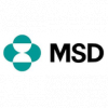 Merck Sharp & Dohme Limited (MSD)