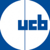 UCB Group