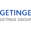 Getinge Group