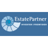 Estatepartner A/S