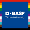 BASF Coatings Services