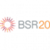 Business for Social Responsibility (BSR)