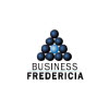 Business Fredericia