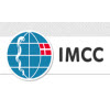 IMCC - International Medical Cooperation Comittee