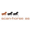 Scan-Horse A/S