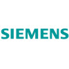 Siemens Wind Power and Renewables