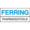 Ferring Pharmaceutical A/S