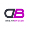 Dream Broker