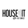 HOUSE4IT A/S