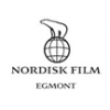 Nordisk Film Cinemas