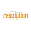Omnicom Media Group Resolution