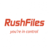 RushFiles A/S