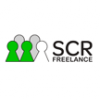 SCR Freelance ApS