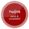 Twins Consulting ApS