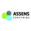 Assens Forsyning A/S