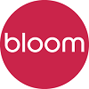 Bloom ApS
