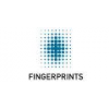 Fingerprint Cards AB