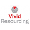 Vivid Resourcing Ltd