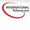 INTERNATIONAL TOLKESERVICE ApS
