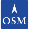 OSM Crew Management