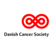 The Danish Cancer Society Research Center - DCRC