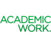 ACADEMIC WORK DENMARK A/S