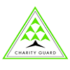 Charity Guard ApS