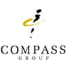 Compass Group Danmark A/S