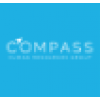 Compass Human Resources Group