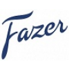Fazer Food Services AS