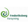 Frederiksberg Forsyning A/S