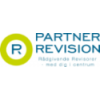 Partner Revision A/S