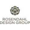Rosendahl Design Group A/S