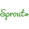 Sprout Europe