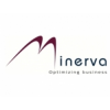 Minerva Group A/S