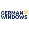 GW GERMAN WINDOWS Südlohn GmbH