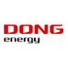 DONG Energy Wind Power Germany GmbH