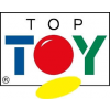 TOP-TOY AS