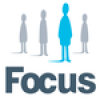 Focus Management Consultants Ltd