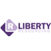 Liberty Resourcing