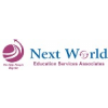Next World Immigration Services Associates